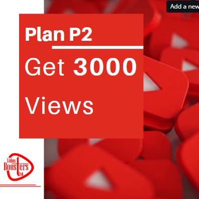 VBC Plan P2