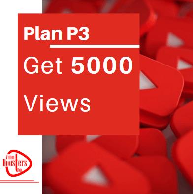 VBC Plan P3