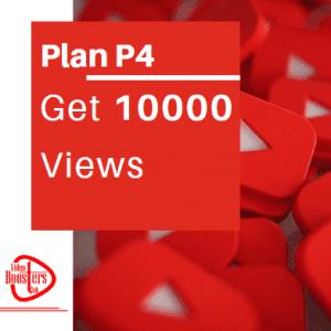 VBC Plan P4