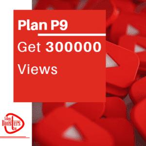 VBC Plan P9